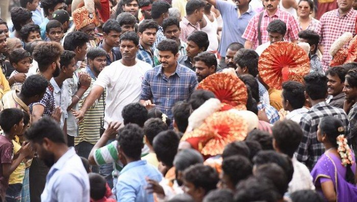 vijay-fans-birthday