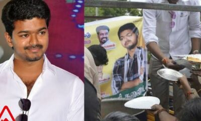 vijay-food-donates