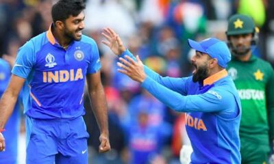 vijay-shankar-world-cup-india-pakistan-match-2019