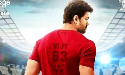 vijay-thalapathy-63-first-look-title