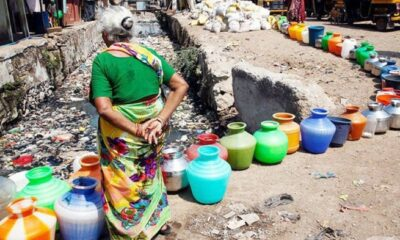 water-crisis-in-chennai