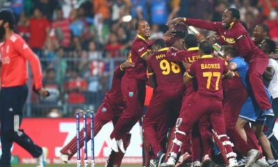 west-indies-team-worldcup