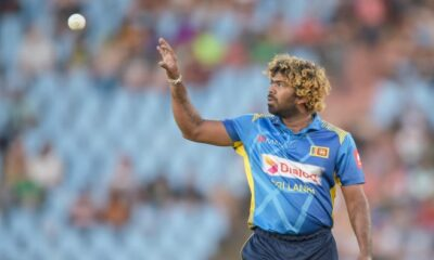 after-malinga-another-player-retired