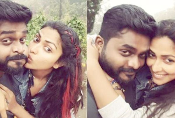 amalapaul-new-lover
