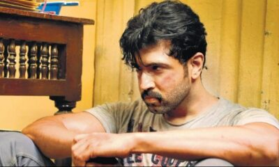 arunvijay-boxer-movie-still