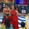 bigg-boss-3-tamil
