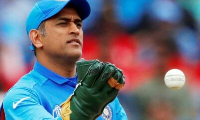 dhoni-not-in-west-indies-tour