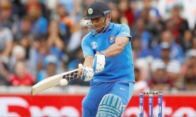 dhoni-retirement-bcci