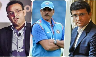 indian-cricket-team-new-coach