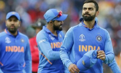 indian-team-cricket-2019