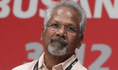 maniratnam-next-movie