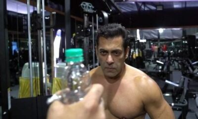 salman-khan-bottle-cap-challenge