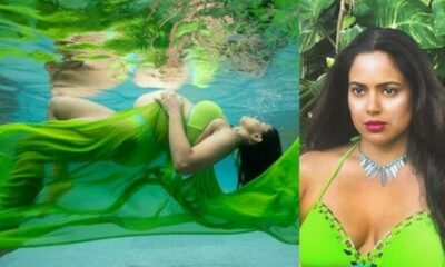 sameera-reddy-second-child-photo1