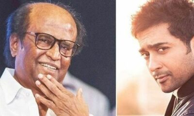 suriya-rajini-speech-kappan-audio-release