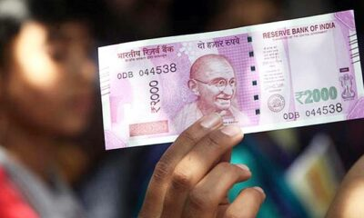 2000rs-note-ban-india
