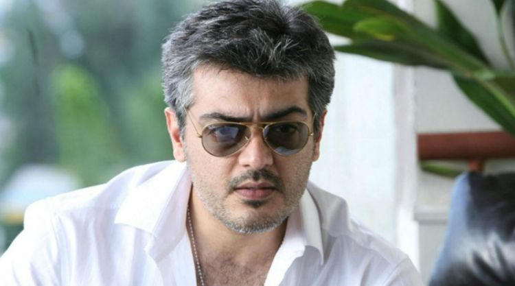 ajith-salt-pepper