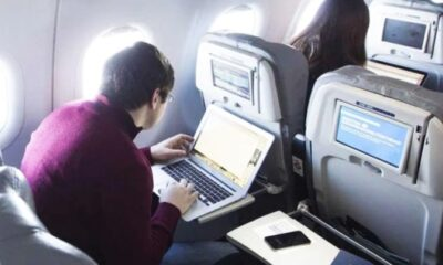 apple-laptop-ban-in-flight