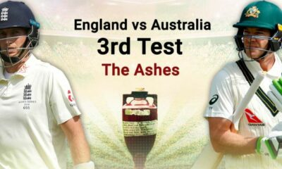 ashes-test-match-england-australia
