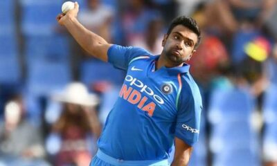 ashwin-cricket-life