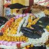 aththivaradhar