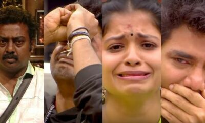 bigg-boss-team-crying-for-saravanan