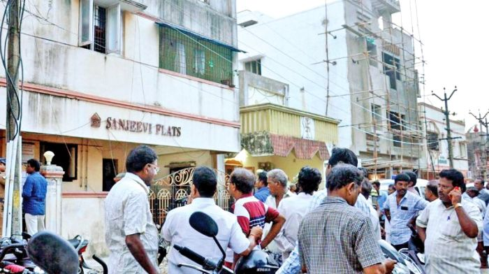 chennai-lady-murdered