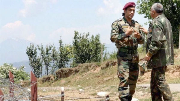 dhoni-new-army
