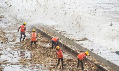 garbage-in-mumbai-sea
