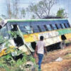 govt-bus-accident