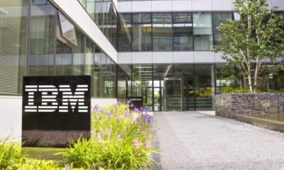 ibm-employees-fired