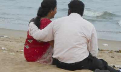 illegal-relationship-chennai