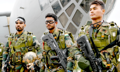 indian-defence-exercises-2019