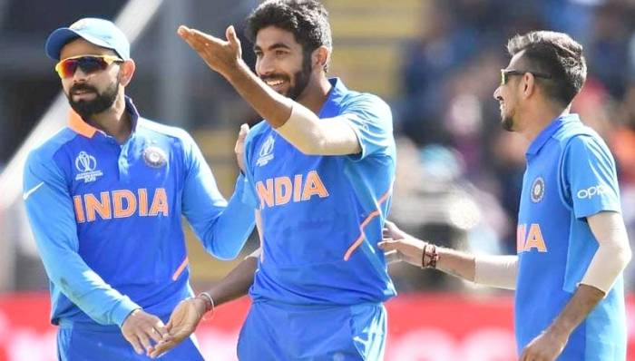 indian-team-for-south-africa-series
