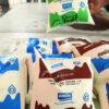 milk-price-increased