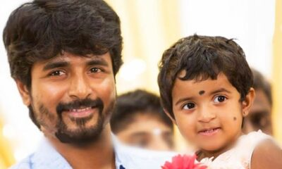 sivakarthikeyan-daughter-aarathana