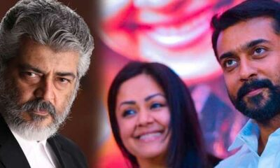 suriya-jyothika-gifted-to-ajith