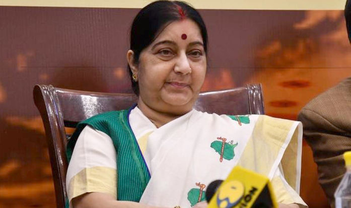 sushma-swaraj-passed-away