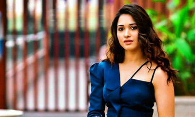 tamannaah-marriage