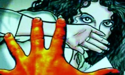trichy-girl-raped-college