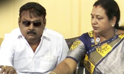 vijayakanth-slipped