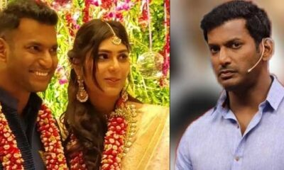 vishal-marriage-stopped