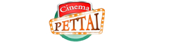 Cinemapettai