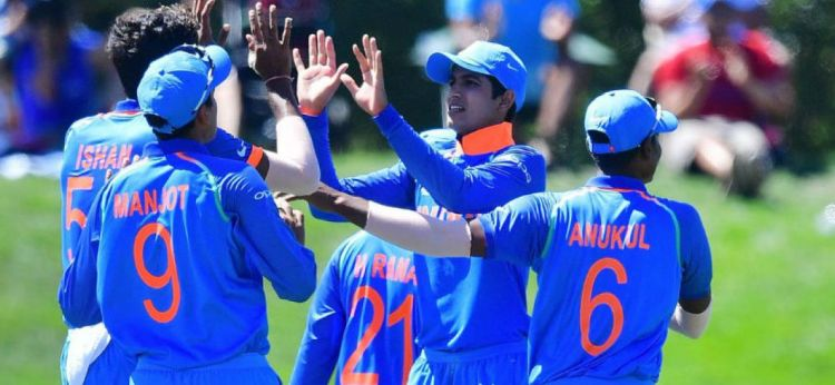india-pakisthan-u19