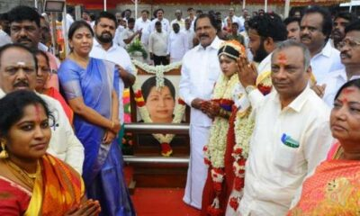 jayalallitha-memorial-place-person-marriage