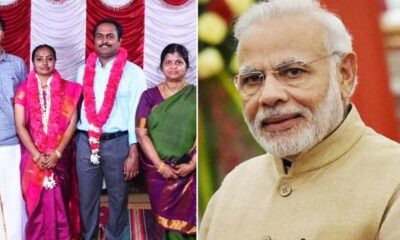 modi-marriage-wishes