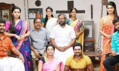 serial-vijaytv