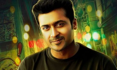 suriya-fan-made