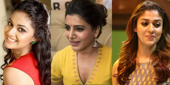 tamil-actress-leading
