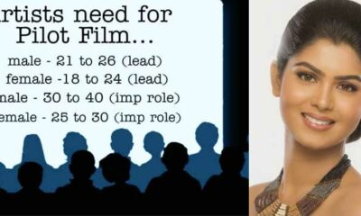 tamil-movie-acting-chance