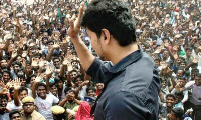 vijay-fans-food-distribution